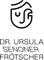 Ordination Dr. Senoner 1060 Wien